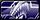 NHLM | NHL Manager 315927153