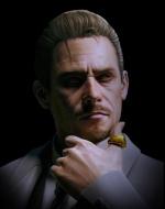 Resident Evil: World 4-86