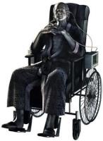 Resident Evil: World 8-76