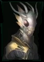 Zuko Darkborn