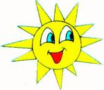 soleiljaune
