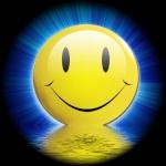 Positive World