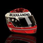 Buanaamino
