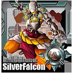 SilverFalcon