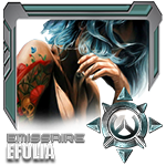 Efolia