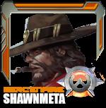 ShawnMeta