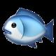 Placidochromis electra 2133427399