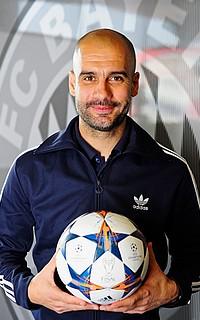 Diego Arteta