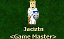 Jaciztn