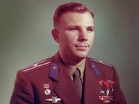 Dmitriy1990
