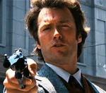 Smith Wesson et Moi