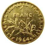 Le_Franc