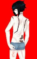 OchitsukiYuuki