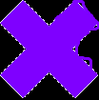 PurpleX