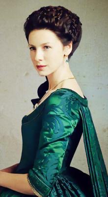 Ygritte Tallhart