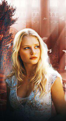 Nymeria Targaryen