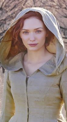 Meara Stark