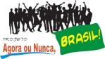 ProjetoANB