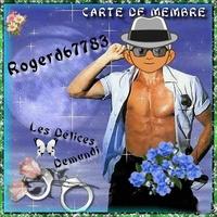 rogerd67783