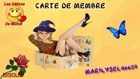 Marilysel46659