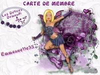 Emmanuelle35