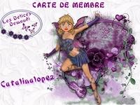 catalinalopez1