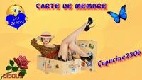 Capucine2306