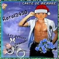 roro12450