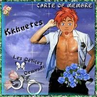 Kkhuetes