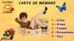 cathy102