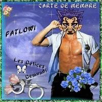 Patlow1