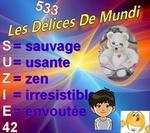 suzie42