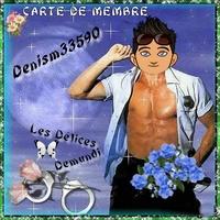 Denism33590