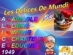 alice01949