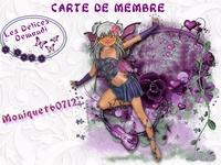 moniquet60712