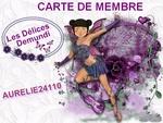 Aurélie24110