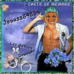 jonass89834