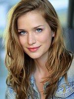 Cassia Ryswell