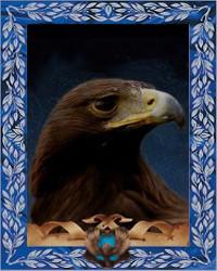 Бронзовый Орёл
