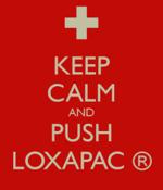 loxapac