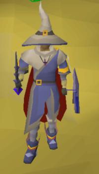 DN Reaper
