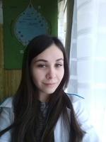 Ирина23
