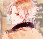 Free forum : Ozmafia roleplay 2-30