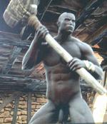 Momombo
