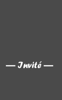 Partenariat Invite10