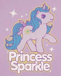Ponygirl982