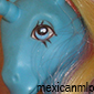 mexicanmlp