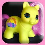 Custom Toys 390-97
