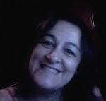 Edileyne Rocha