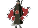 Juzo Biwa